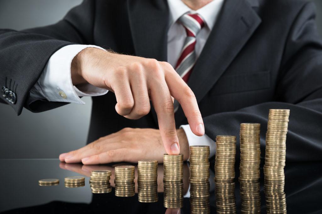 Ваш консультант по личным финансам и инвестициям: надежные инструменты сохранения и приумножения капитала