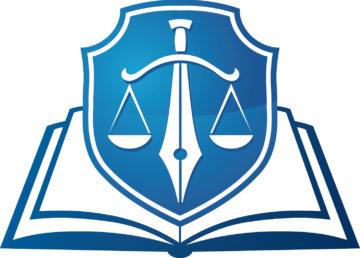 Юридическая компания ООО «Бизнес консалтинг»