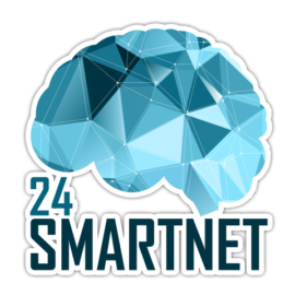 Интернет-маркетинговое агентство «Smartnet 24»
